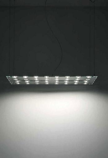 Luminaire Pulse