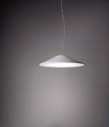 Lampada Kappa