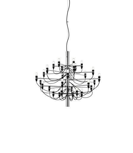 Lamp 2097