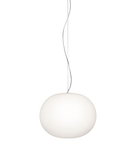 Lamp Glo-Ball S2