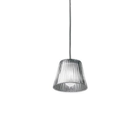 Lamp Romeo Babe K S