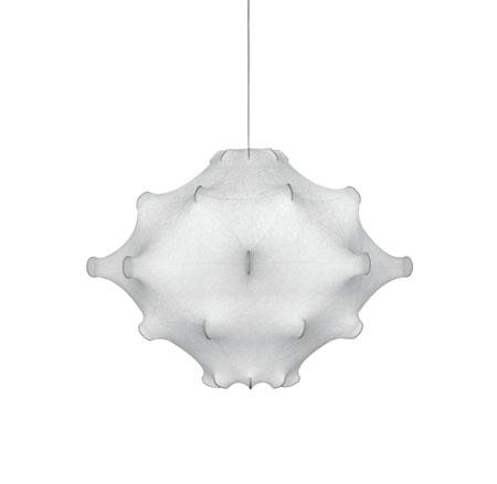 Lamp Taraxacum 2