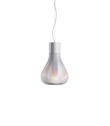 Lamp Chasen