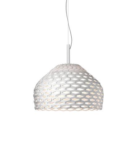 Lamp Tatou S1