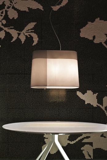 Lampada Loft S5
