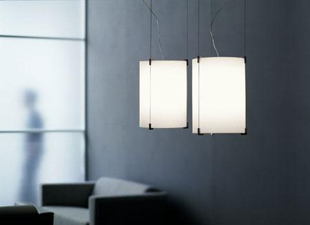 Lamp CPL S1