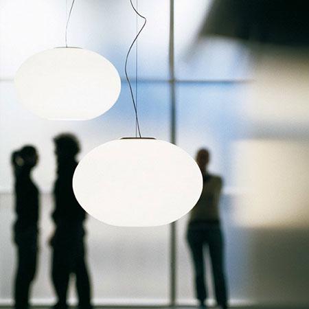 Lampada Zero S3