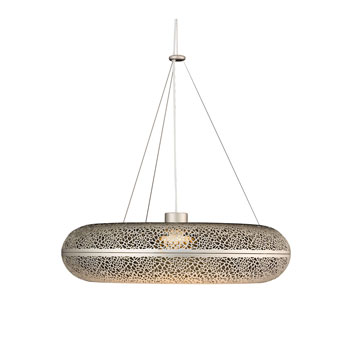 Lamp Aeros