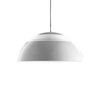 Lamp AJ Royal