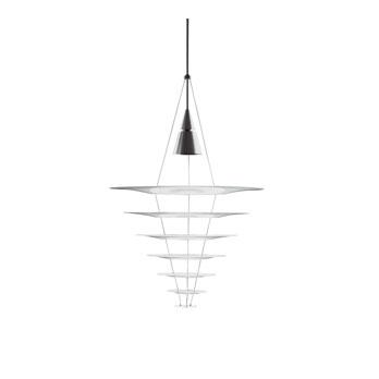 Lamp Enigma 825