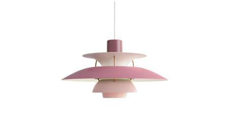 Lampada PH 5