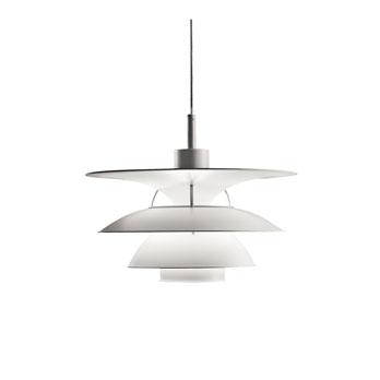 Lamp PH 5-4½