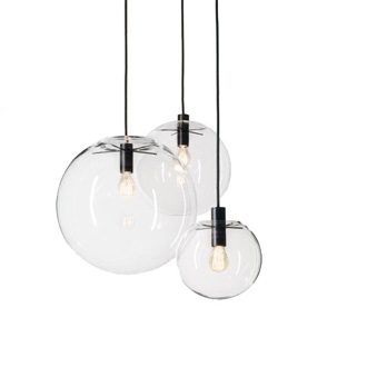 Lamp Selene