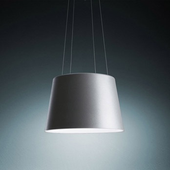 Lampe Aurea
