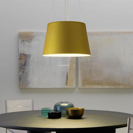 Lampada Aurea