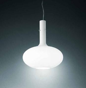 Lampe A Tomic
