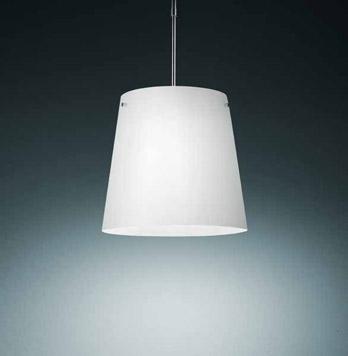 Lampada S1853