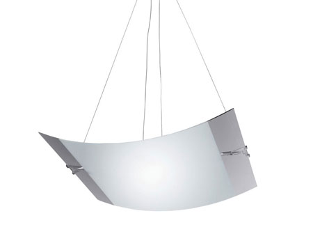 Lampe Velo