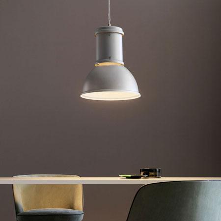 Lamp Lampara
