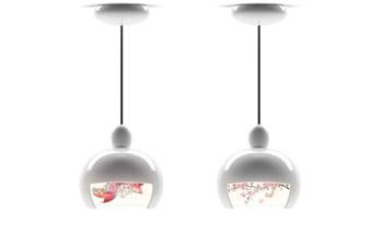 Lampe Juuyo