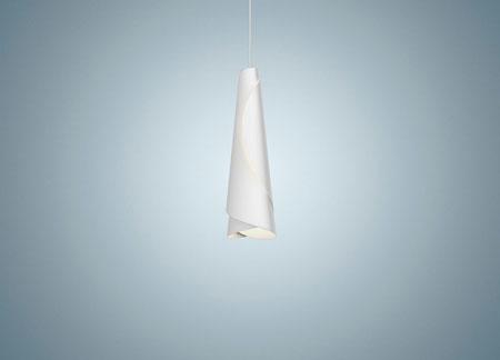 Lamp Maki