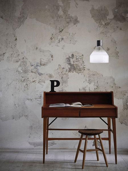 Lamp Caiigo