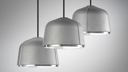 Lamp Arumi