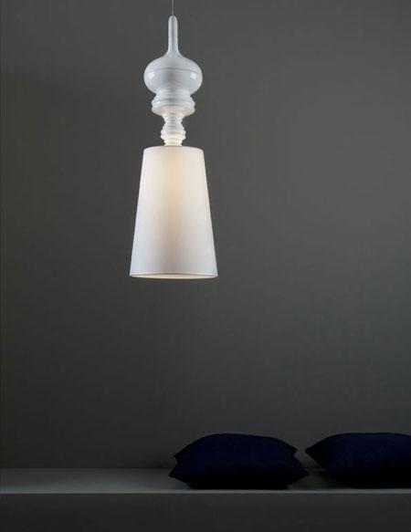 Luminaire Josephine Mini t