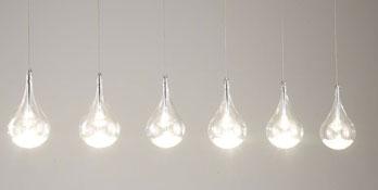 Lampada LA 041