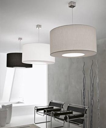 Lampada P26X79
