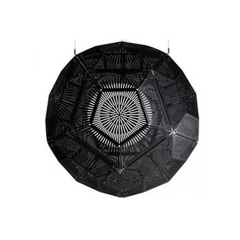 Lamp Ball