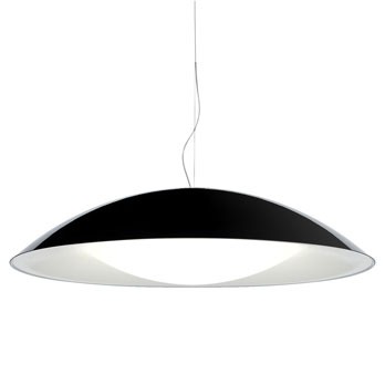 Lamp Neutra