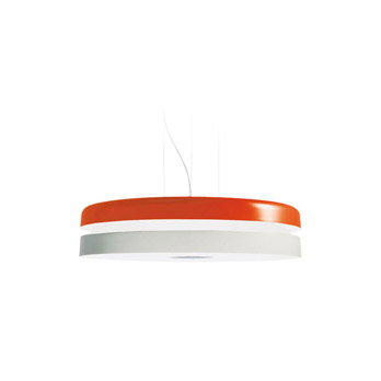 Luminaire Toric 50