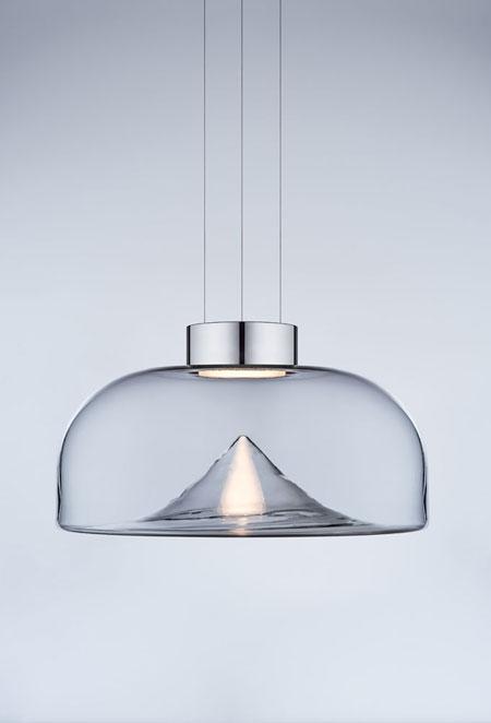 Lamp Aella