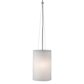 Lampada  Kasumi