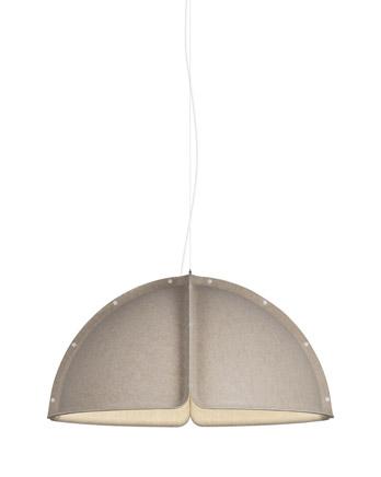 Lampe Hood