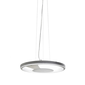 Lamp Lightdisc
