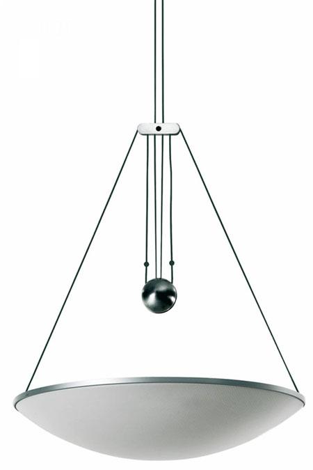 Lamp Trama [a]