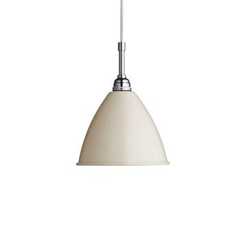 Lampe BL9 S