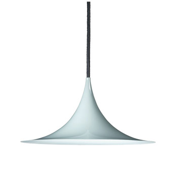 Lampe Semi SM1
