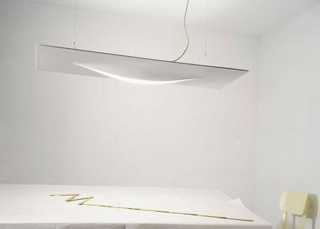 Lamp Schlitz