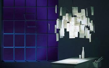 Lamp  Zettel'z 5