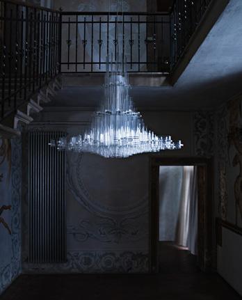 Lamp Uma