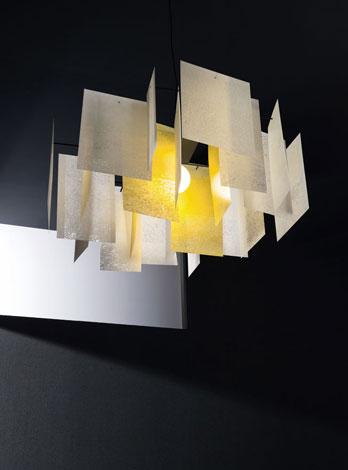 Lamp Alexandra