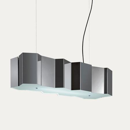 Lamp Fold