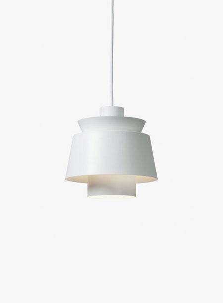 Lampe Utzon JU1