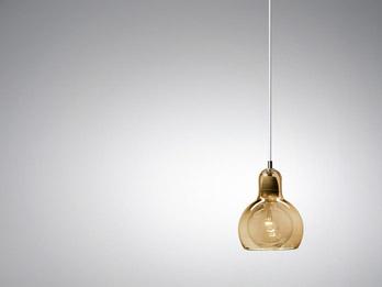 Leuchte Mega Bulb SR2
