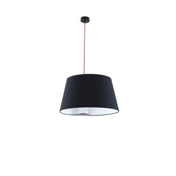 Lampe Floo