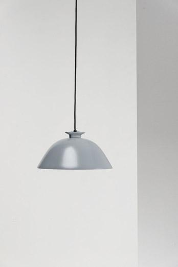 Lampe w103s1