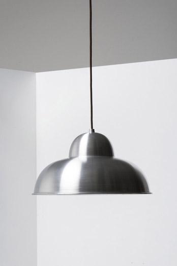 Lampe w084